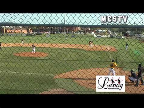 mshs baseball bryan station bereaonline