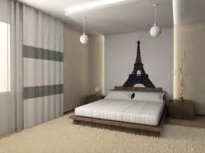 cool bedroom ideas cool themed room ideas and items digsdigs