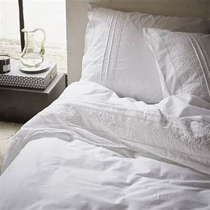 Bettwäsche 155x220 Weiß : essenza bettw sche avery wei www wunschbettw ~ Yasmunasinghe.com Haus und Dekorationen