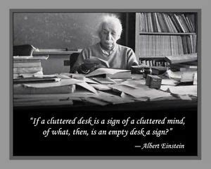 Albert Einstein, Laminated Print And Quotation On. Cloth Table Covers. Large Computer Desks. Round Bar Height Table. Baby Cribs With Changing Table. Corner Home Office Desk. Tables And Chairs For Sale. Marble And Brass Coffee Table. Decorating Desk For Christmas