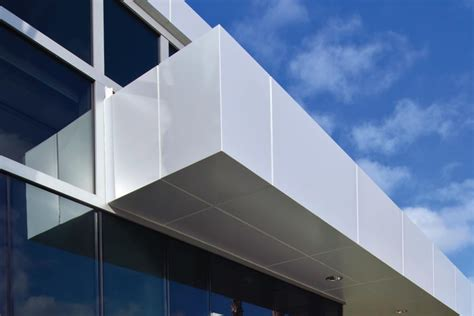 product alcoa architectural products reynobond