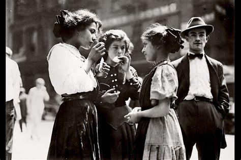 cartier si鑒e social lewis hine pionnier de la photographie sociale le point