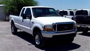 1999 Ford F250 Diesel Manual 4x4 Wheel Kinetics