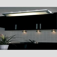 Modern Kitchen Ceiling Lights Tropical Led Kitchen