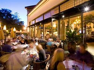 Best Restaurants For Cinco De Mayo In Sacramento – CBS ...