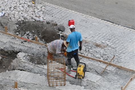 bureau des fraudes la lutte contre les fraudes au travail illégal s