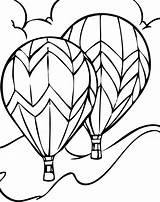 Coloring Pages Adults Printable Getcolorings sketch template