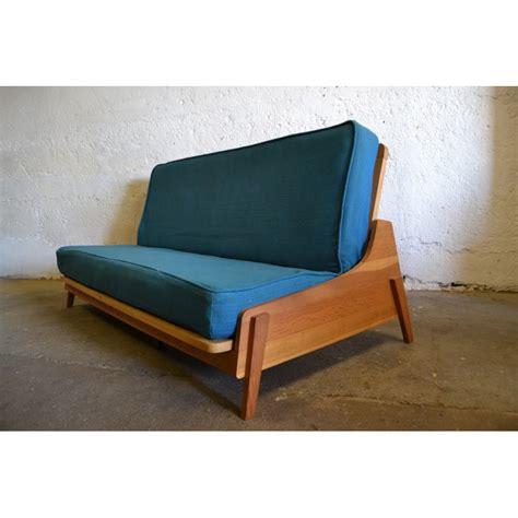 canapé américain canape design americain annees 50