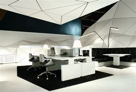 design bureau de travail steelnovel mobilier de bureau design avec réglage du