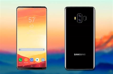 samsung galaxy a10 pro 2018 concept design hd of samsung galaxy a10 pro
