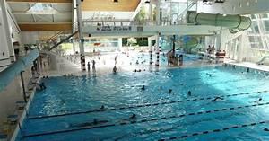 Enchere Voiture Ile De France : piscine l ile bleue seynod horaires tarifs et t l phone ~ Medecine-chirurgie-esthetiques.com Avis de Voitures