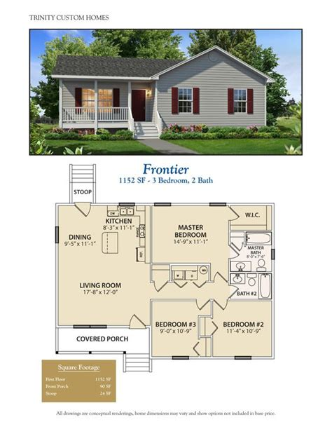 house plans affordable small house floor plans prairie 25 impressive small house plans for affordable home