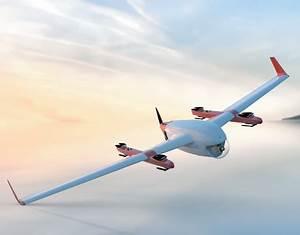 Accelerating Aerospace Innovation at WSU's 3DEXPERIENCE ...