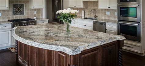 how to decorate your kitchen island how to design the island for your kitchen