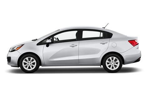 kia rio reviews  rating motor trend