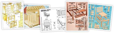 doe het zelf meubels zelf steigerhouten meubels maken klik hier voor een