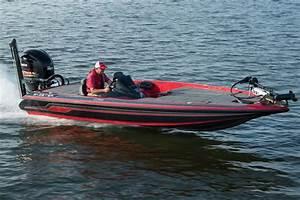 New 2018 Skeeter Zx 225 Power Boats Outboard In West