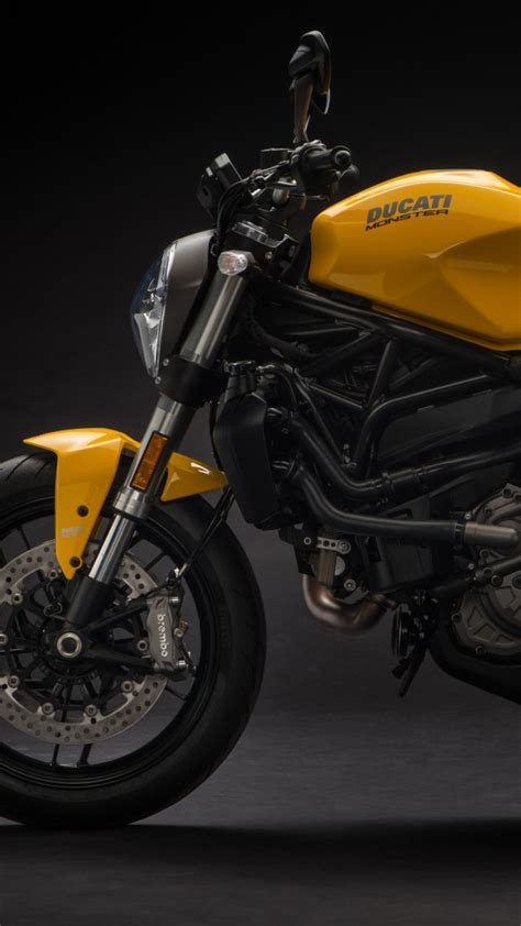 wallpaper ducati monster   bikes  cars bikes