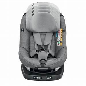Siege Auto Bebe Confort Axiss : si ge auto axiss fix plus de bebe confort au meilleur prix ~ Melissatoandfro.com Idées de Décoration
