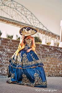 Mexican quinceañera dresses ideas shoot quince Vivid