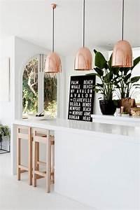 Pendant lighting ideas for kitchen : Awesome kitchen lighting ideas