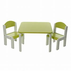 Chaise Enfant Alinea : tables pour enfants meubles d 39 enfant et b b tous les meubles d coration int rieur alin a ~ Teatrodelosmanantiales.com Idées de Décoration