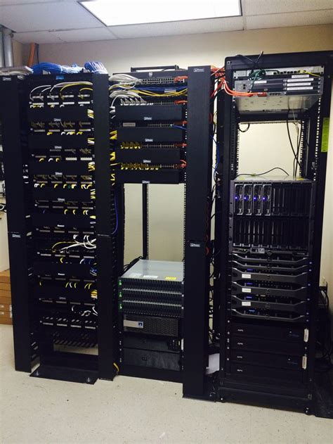 home server rack cabinet re cable the o 39 jays cabinets and chang 39 e 3