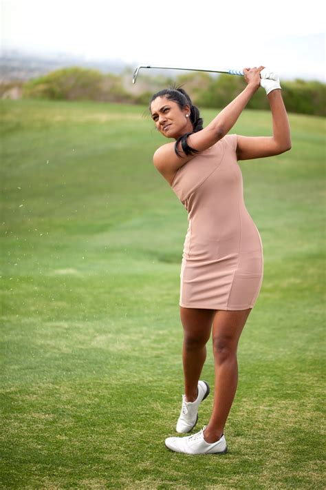 Pin On Golf Related