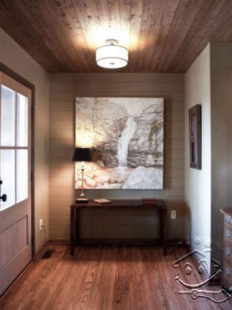 Home Interior Entrance Design Ideas by Small Space Design Ideas At The Entrance Home Interior