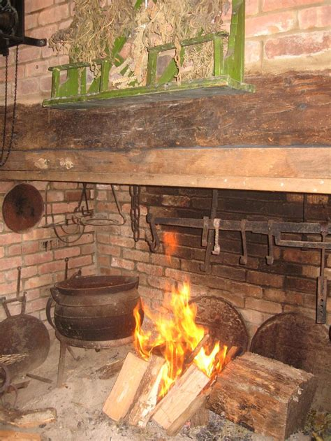 cooking on fireplace 247 best hearth cooking images on places