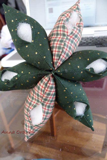 best 25 patchwork navidad ideas on pinterest christmas