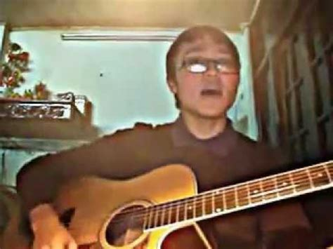 jingle bell rock guitar cover jingle bell rock billy gilman guitar cover youtube