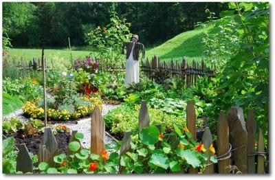 vegetable garden design software