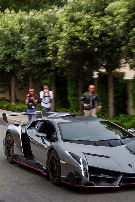 Best Lamborghini Pictures by 50 Beautiful Lamborghini Photos Luxury Pictures