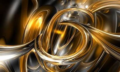 Abstract Rings Wallpapers 1280 Ring Lightning Plata