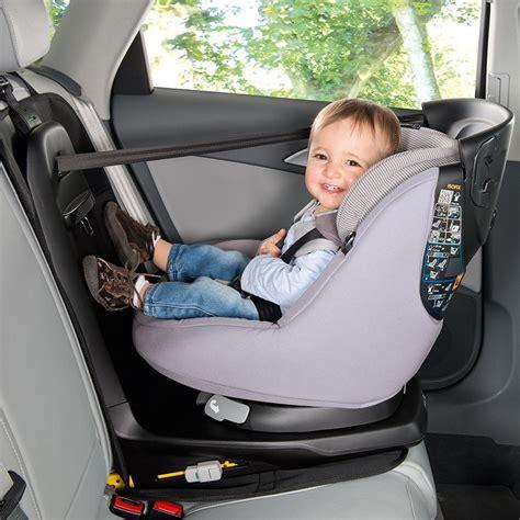 siège bébé voiture tapis de protection de siège voiture de bébé confort