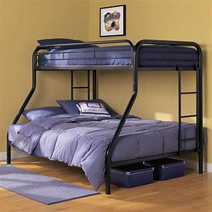 Loft Beds For Teenagers Cool Teen Youth Bunk Excerpt Boy