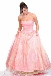 plus size pink wedding dresses images With pink plus size wedding dresses
