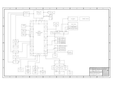 Apple Macbook Pro Schematic Schem