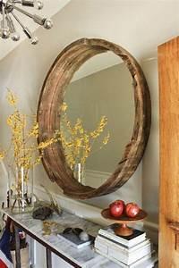 17, spectacular, diy, mirror, design, ideas, to, beautify, your, decor