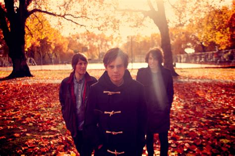 Since the 1960's that she has recorded some of pop music's most memorable songs, alongside with her acting skills. Little Comets // From: Tyne and Wear, England   Genre: indie pop   New music, Music, Indie pop