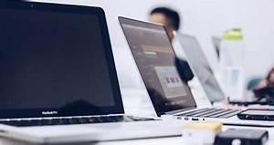 Meilleur Marque D Ordinateur Portable : quel ordinateur portable choisir mieux qu 39 un comparatif lba ~ Medecine-chirurgie-esthetiques.com Avis de Voitures