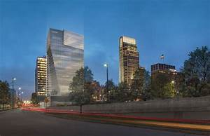 Developer's plans for downtown Omaha high-rise excite ...