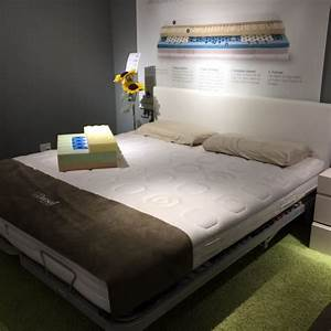 warehouse clearance italian mattress 50 off beyond With deals furniture and mattress outlet