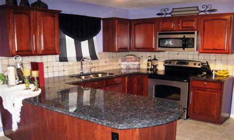 blue countertop kitchen ideas blue countertop kitchen ideas fantatsic light brown kitchen cabinet color with gray