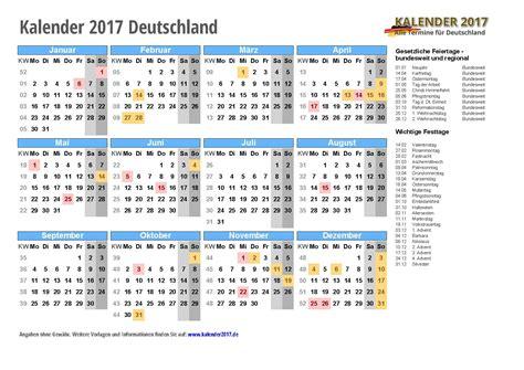 kalender zum ausdrucken vorlagen