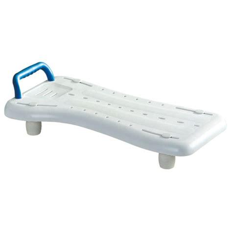 planche de bain marina xl h113 74cm invacare si 232 ges