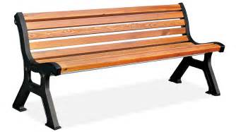 Replacement Slats For Garden Bench by Man Made Bench Wallpapers Desktop Phone Tablet