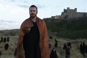 Macbeth - HOME... Macbeth