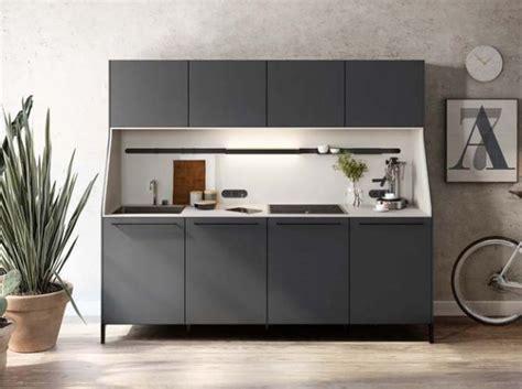 cuisine compacte design les 25 meilleures idées concernant cuisine compacte sur